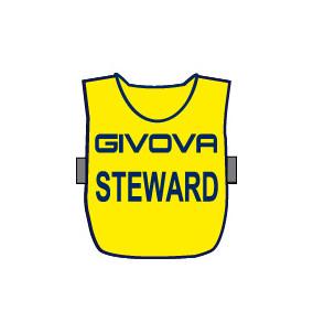 PETO STEWARD
